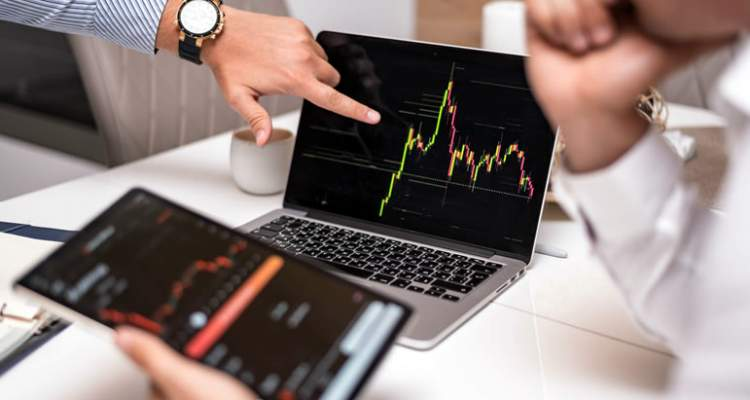 Estos son los 4 factores a considerar para invertir en Bitcoin en el 2021