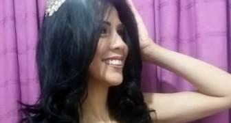 Lisbeth Calleja