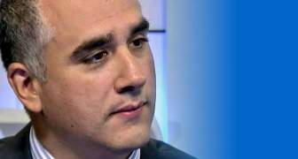Luis-Oliveros
