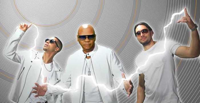 """Proyecto Uno anuncia su nuevo sencillo """"Call Me"""""""
