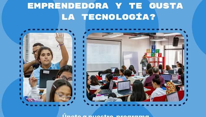 Technovation Girls 2021