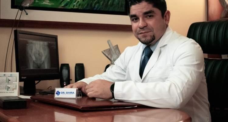 dr jose anuel