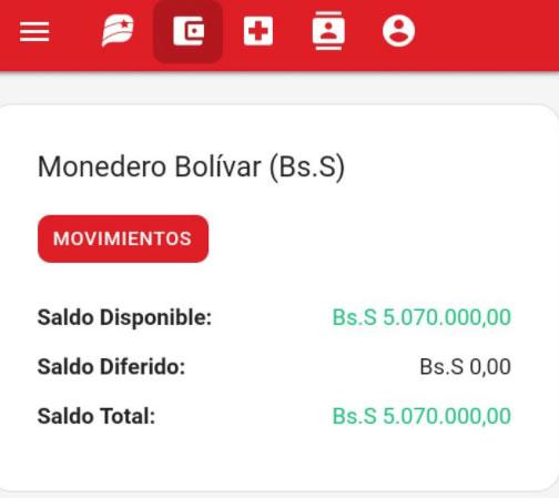 BONO FELICIDADES VENEZUELA MONTO A PAGAR