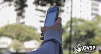 ESTADISTICAS DE FALLAS DE SERVICIOS DE TELEFONÍA EN VENEZUELA (1)