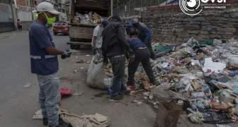 ESTADISTICAS DE SERVICIOS PUBLICOS EN VENEZUELA DICIEMBRE 2020 (3)