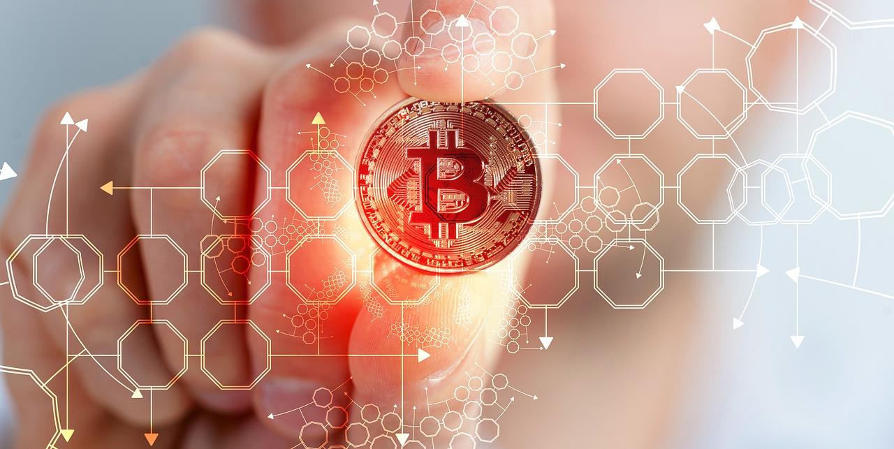 Que tan seguro es bitcoin trader