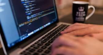 Profesiones digitales más relevantes