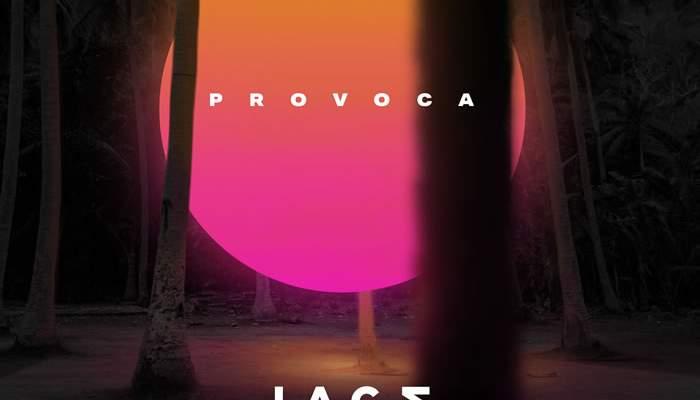 PROVOCA COVER