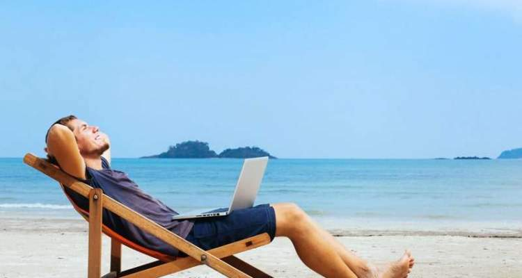 Antigua and Barbuda is offering a long-stay visa programme, entitled nomad Digital Residence (NDR)