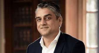 Isaac Hernandez