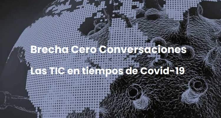 Reguladores y especialistas de la región analizan las TIC en tiempos de Covid-19