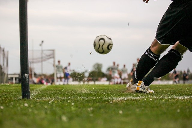 fútbol de Ecuador