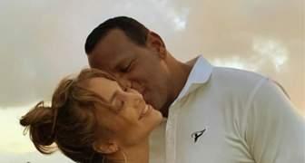 Jennifer López y Álex Rodríguez se separan definitivamente