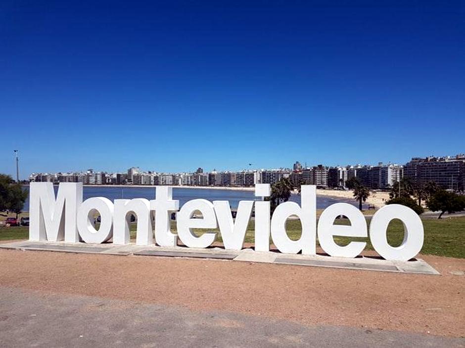 ALQUILAR EN MONTEVIDEO URUGUAY
