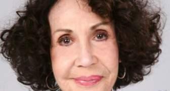 Gladys Cáceres