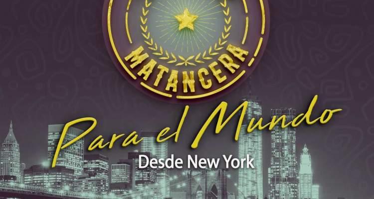 Regresa en grande La Sonora Matancera con respaldo de JN Music Group