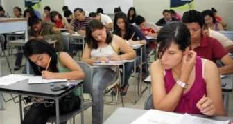 CUALES SON LAS CARRERAS MEJOR PAGADAS EN VENEZUELA