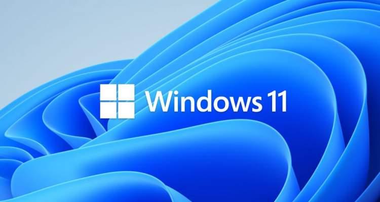 Cómo es el nuevo windows 11