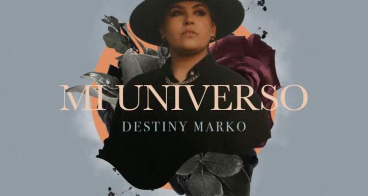 Destiny Marko