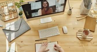 HERRAMIENTAS DE EDICION DE VIDEO (2)