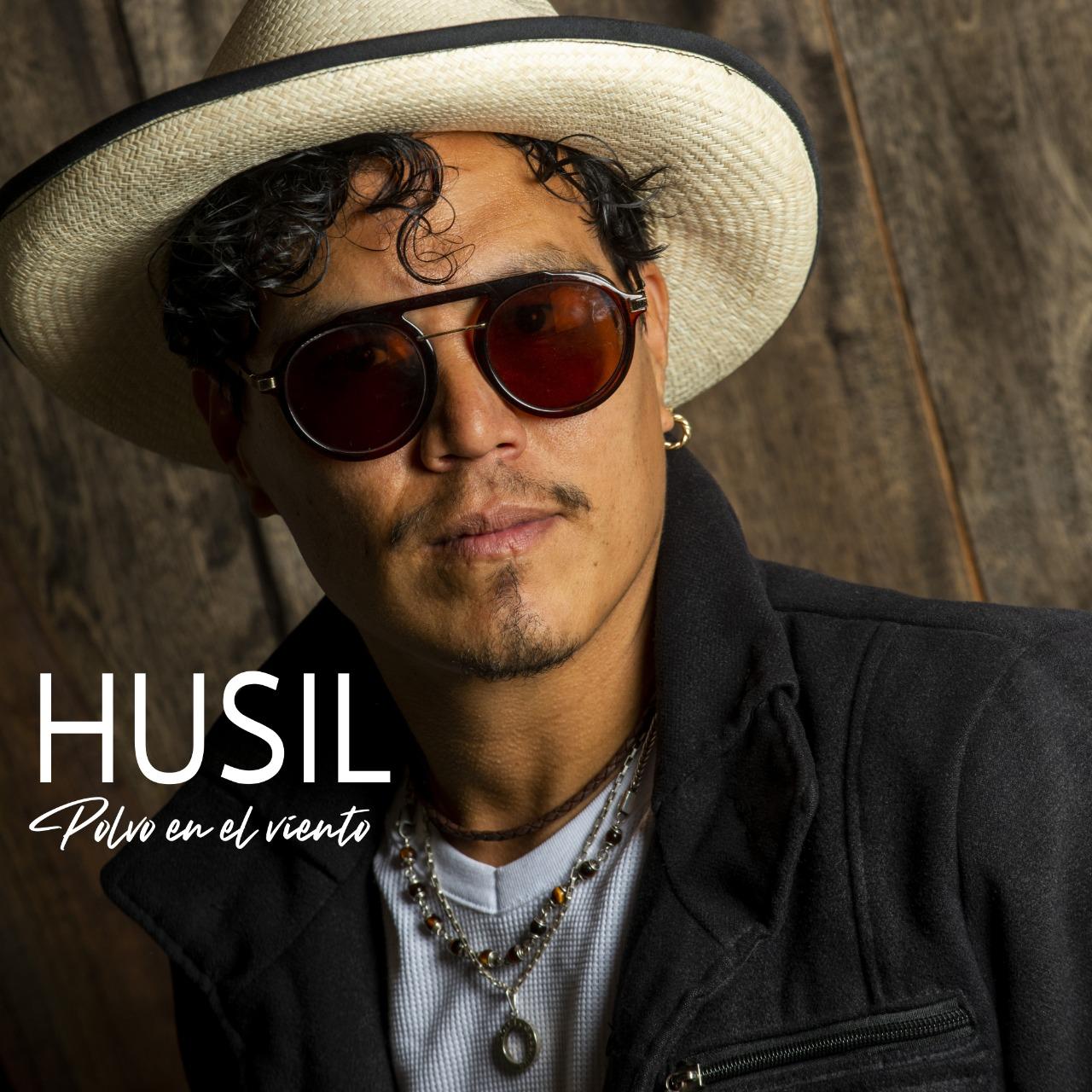 Husil