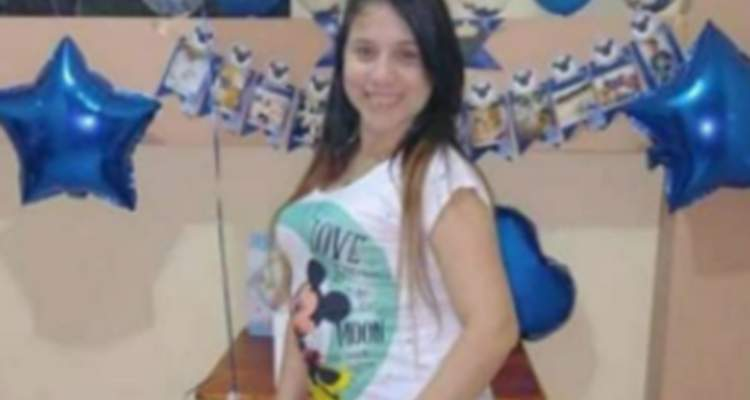 Policía mata a venezolana embarazada en Perú