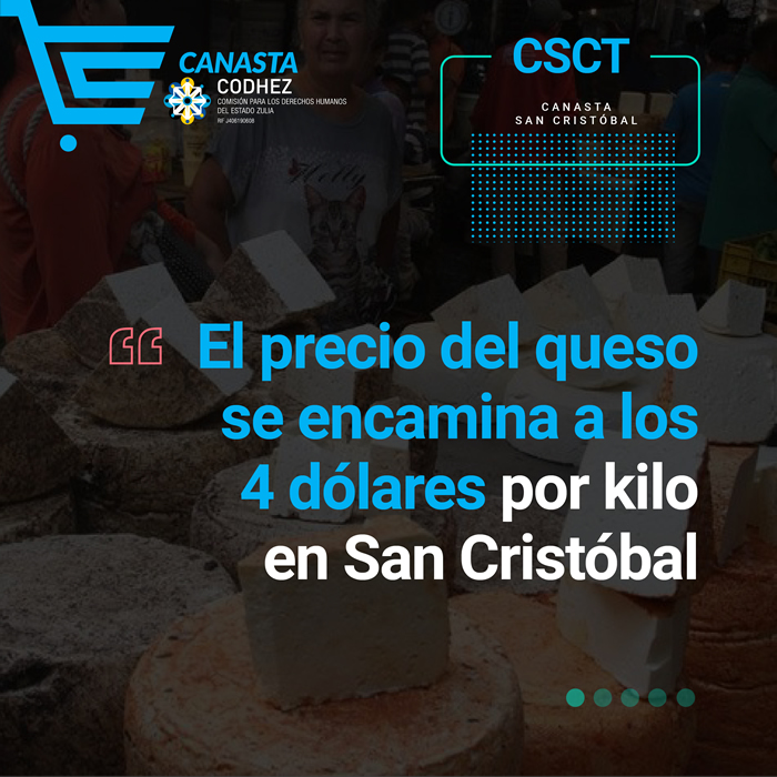 Canasta Codhez - San Cristóbal - JUN II 2021 (1)