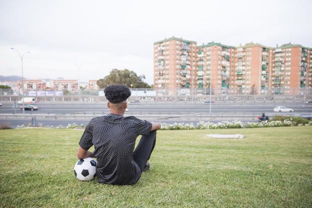 Los Números del fútbol ecuatoriano (2)
