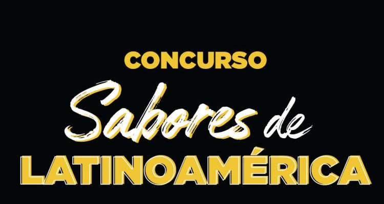 Sabores de Latinoamérica