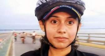 Stephanie Chiquinquirá Hernández Oduber