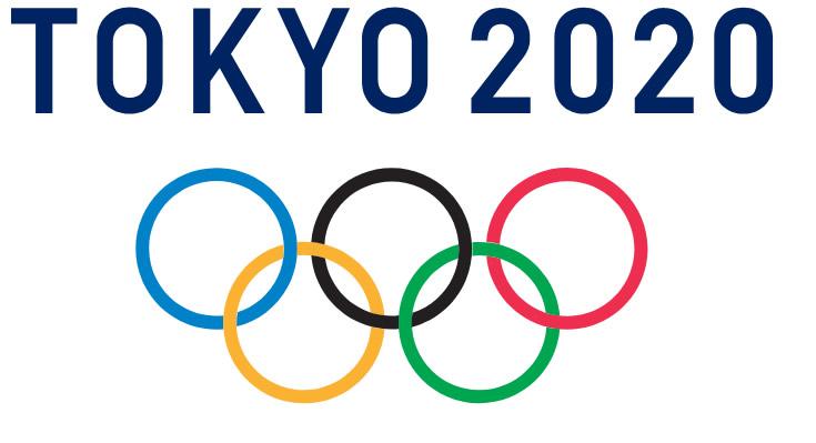 TOKIO 2020 MEDALLERO CLASFICACION MEDALLA DE ORO PLATA BRONCE PAISES