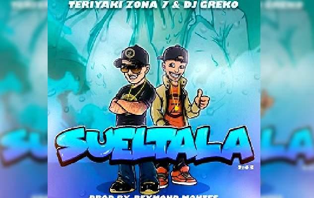 ZONA 7 SUELTALA