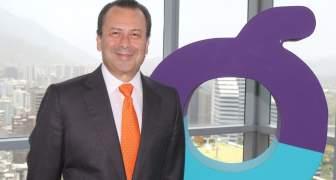 Luis Bernardo Pérez_Presidente de Digitel_1
