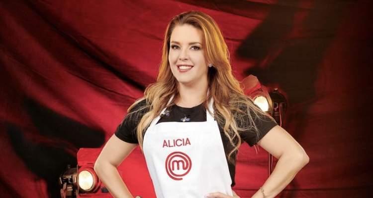MasterChef Celebrity México (5)