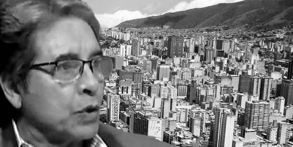 TRINO MARQUEZ