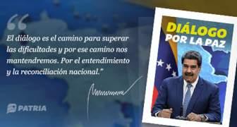 noticia_bono_dialogo_paznoticia_bono_dialogo_paz