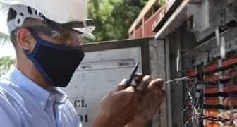 47.152 suscriptores recuperan servicios Cantv en todo el país