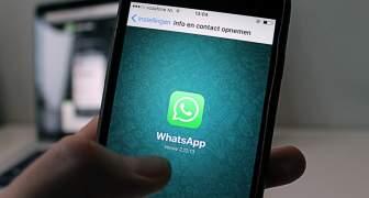 Cómo Guardar el historial de Chats de WhatsApp