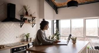 Ley para atraer trabajadores y prestadores remotos de servicios de carácter internacional