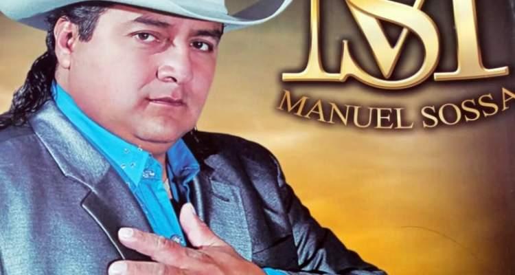 Manuel Sossa